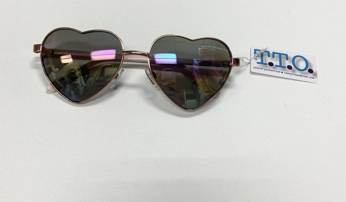 Roxie Tween Sunglasses