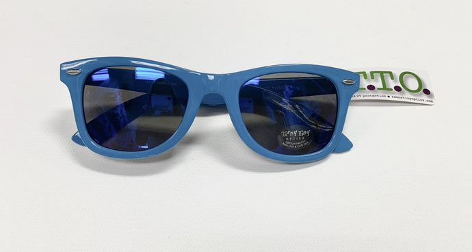 Blair Tween Sunglasses