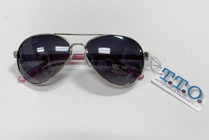 Logan Tween Sunglasses