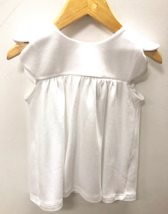 toddler tatiana Blouse
