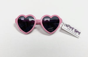 Hannah Toddler Sunglasses