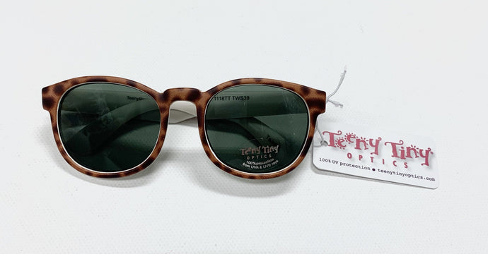 Charlie Infant Sunglasses