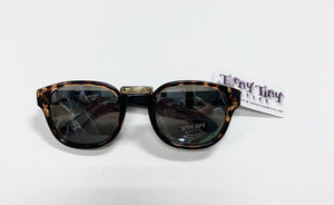 Chase Toddler Sunglasses