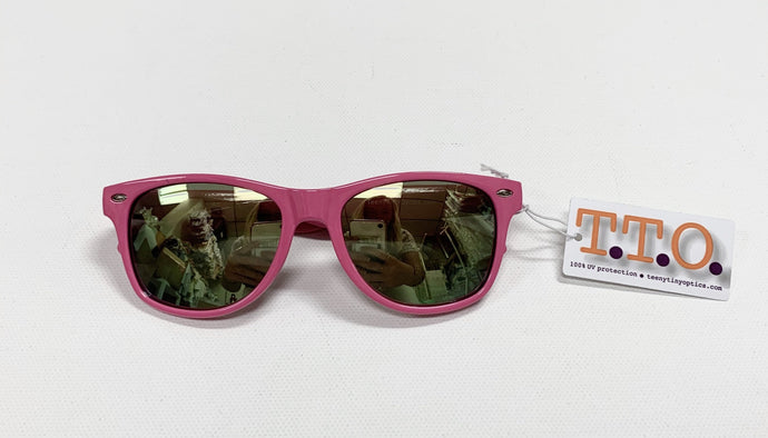 Kit Kids Sunglasses