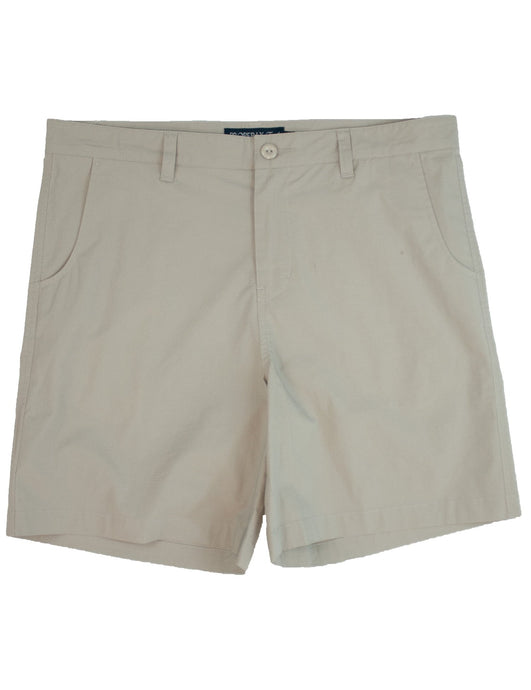 Tween Boys Khaki Ridge Shorts