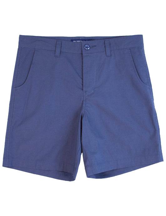 Tween Boys Navy Ridge Shorts