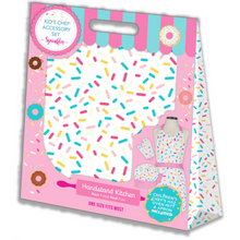 Load image into Gallery viewer, Sprinkles Deluxe Child Boxed Set