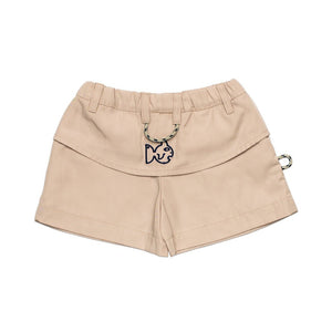Stone Original Angler Fishing Short