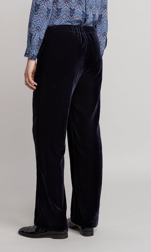 Artic Pant - Midnight