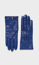 Parsons Gloves - Blue