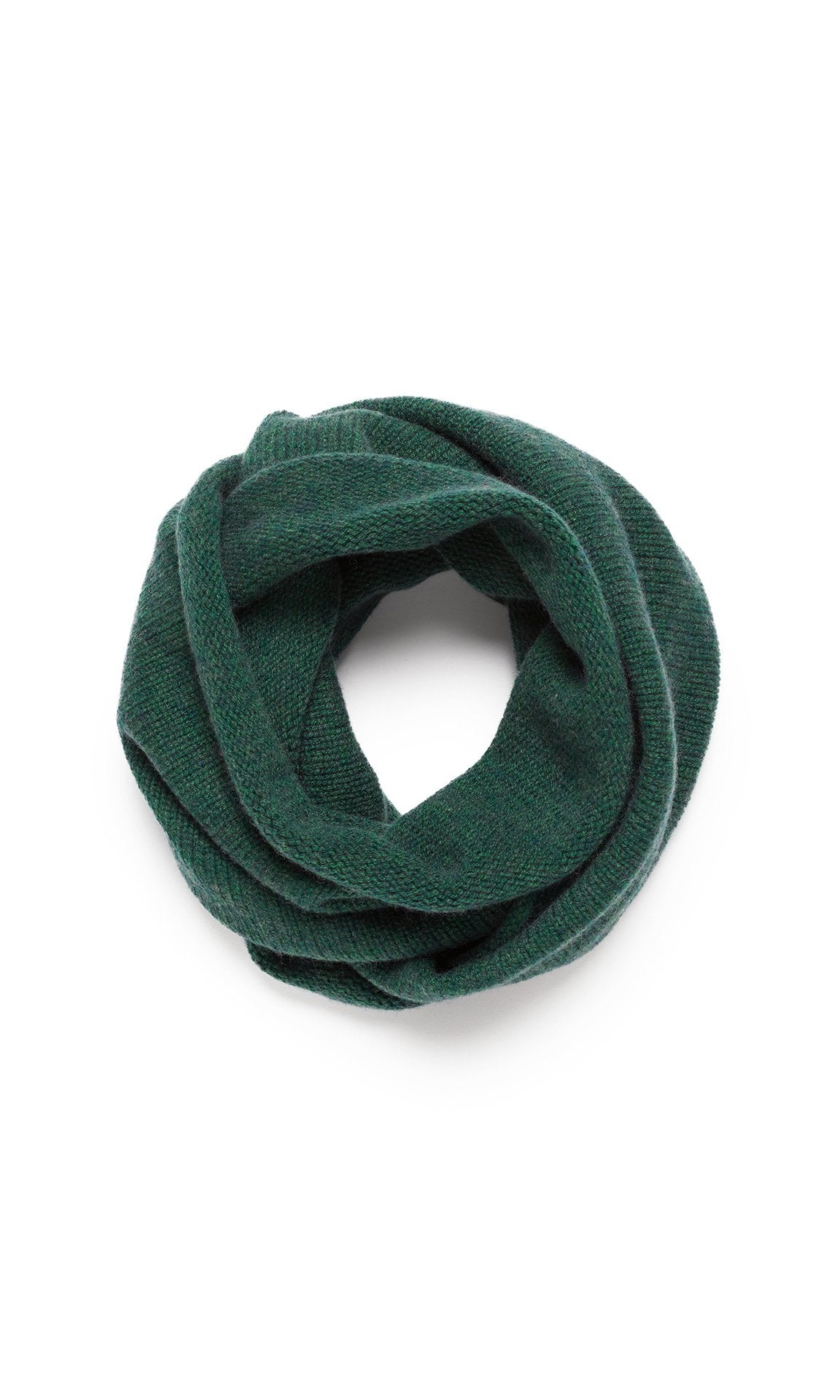 Lucy Scarf - Teal