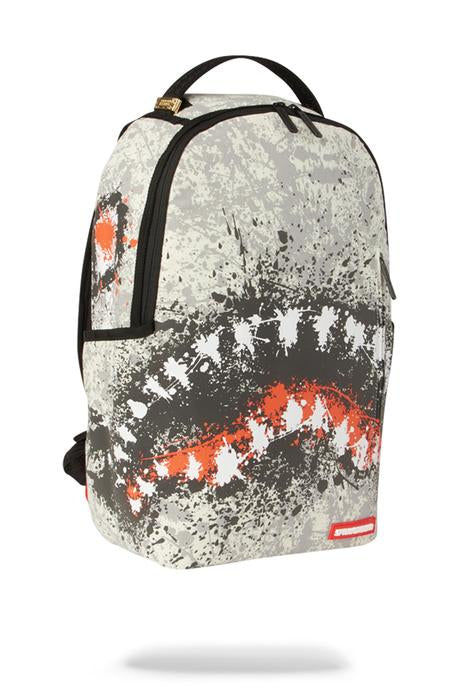 Acc The Shark 1989 Backpack