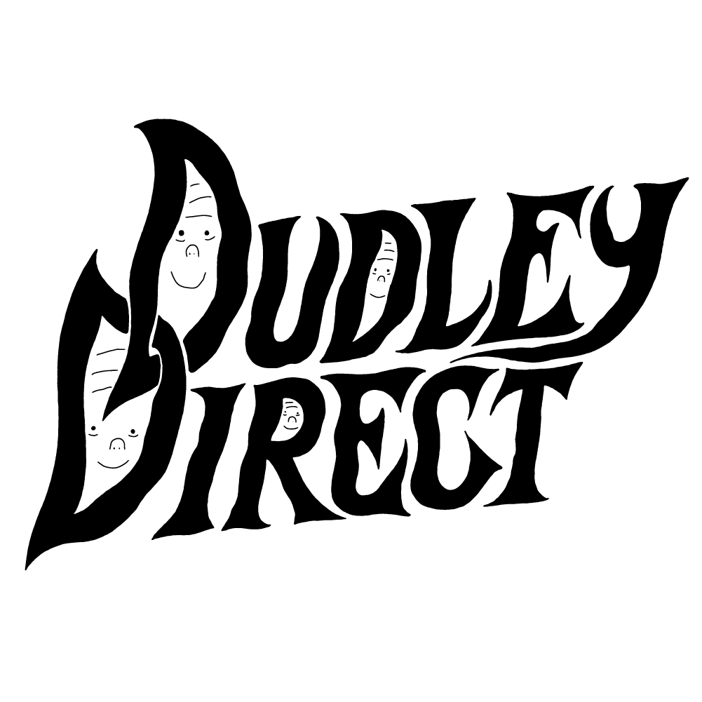 Dudley Direct Gift Card!