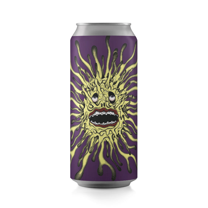 DDH Death Tripper (Citra & Simcoe) 4-pack