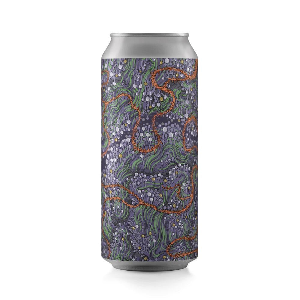 DDH PUNGE (Vic Secret) 4-pack