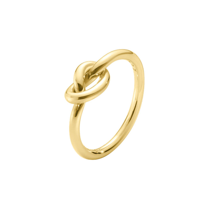 THE KNOT RING