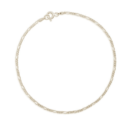 THE FIGARO CHAIN CHOKER