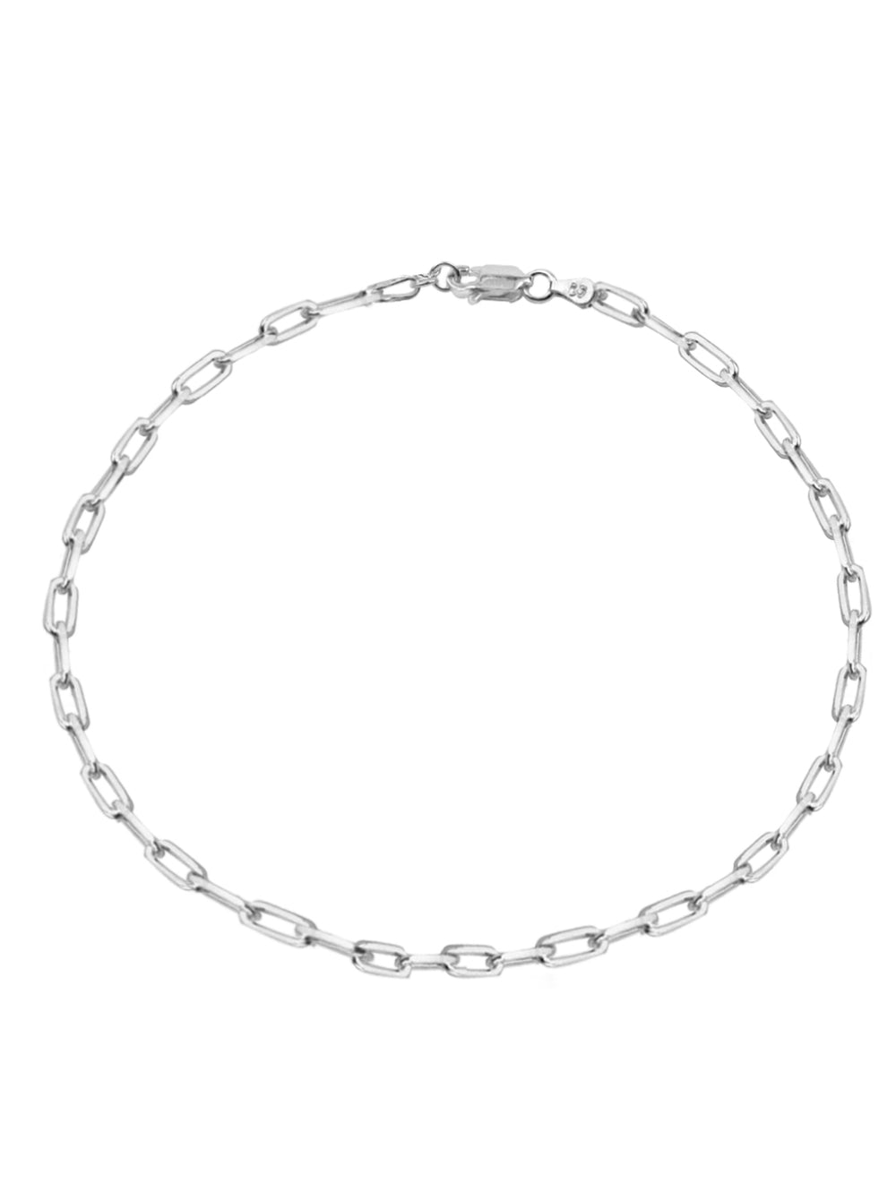 THE REDA LINK ANKLET