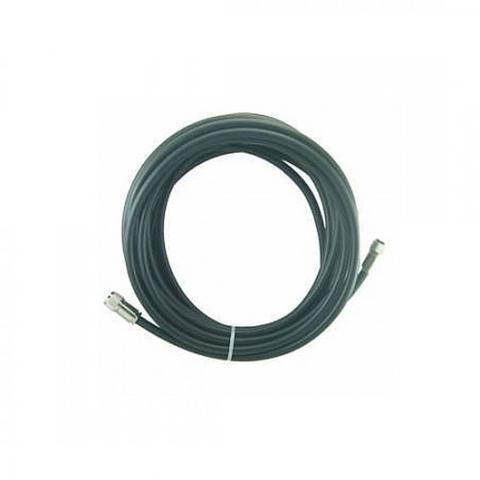 Signal Booster - Coax Cable (15ft)
