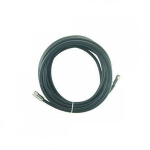 Signal Booster - COAX CABLE (80FT)