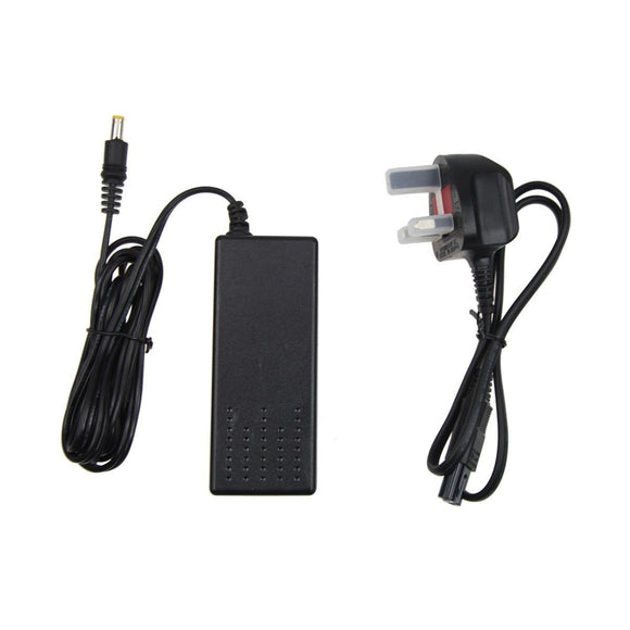 Signal Booster - Power Supply - For All Signal Booster Models