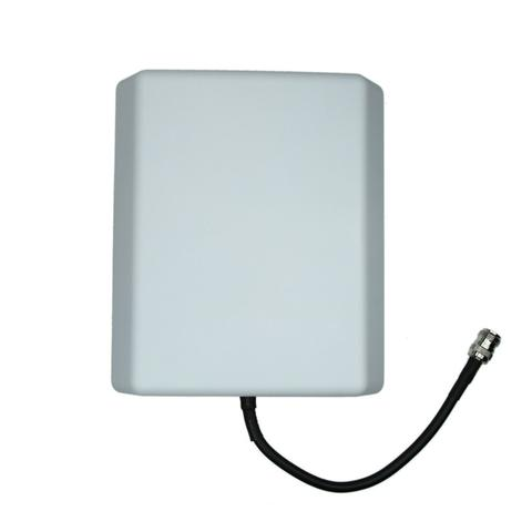 Signal Booster - Panel Antenna - Voice/3G/4G