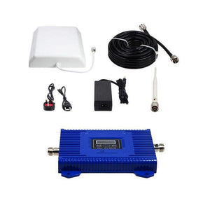 Signal Booster Primo - 3G All UK Networks