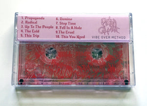 This Trip Tape Casette