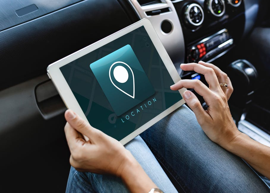How to Locate a Hidden GPS Tracker on Your Car