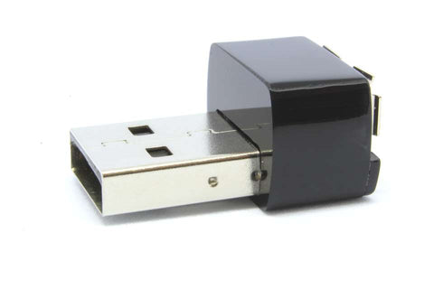 airdrive keylogger keystroke recording device with wi-fi