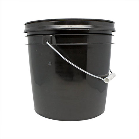 Xtreme Life bucket camera hidden camera