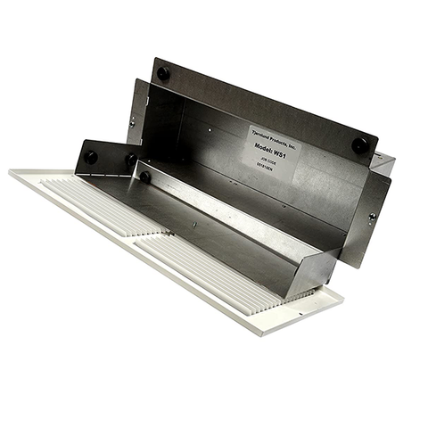 air vent wall safe for sale