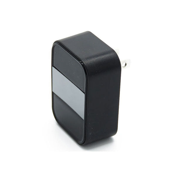 EZ Wi-Fi USB Charger Spy Camera