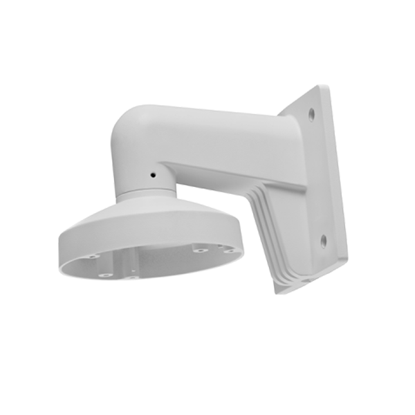 LTS Wall Mount Bracket for IP74XX, HD74XX series