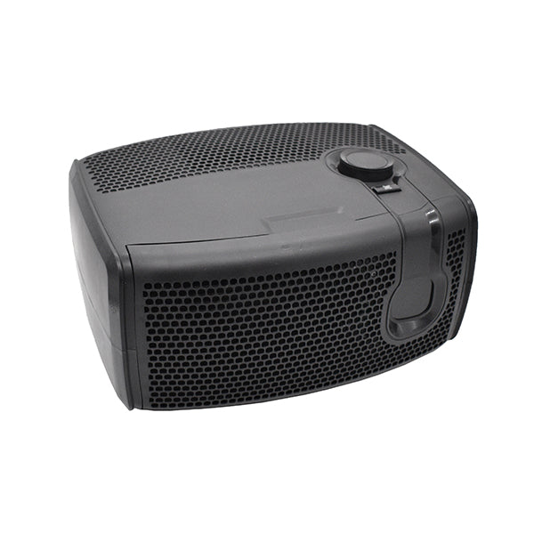 Air Zone Purifier Hidden Nightvision Camera w/ Wi-Fi & SD Card