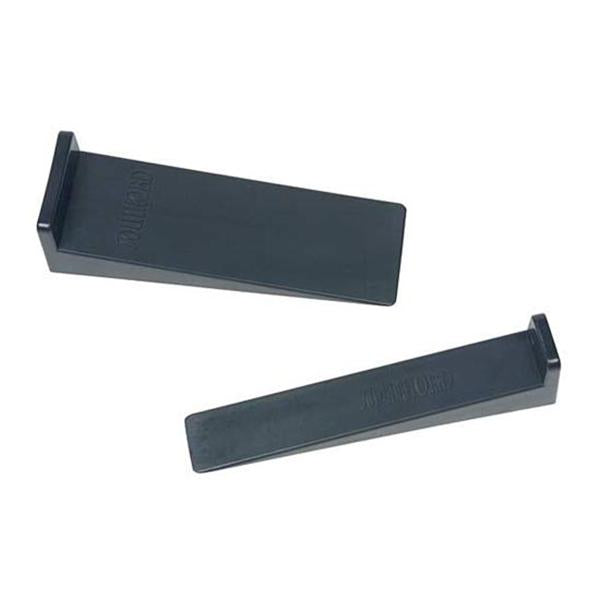 Car Door Opening ABS Plastic Wedge Set