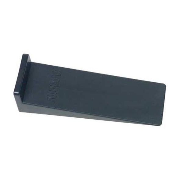 Car Door Opening ABS Plastic Wedge - Large