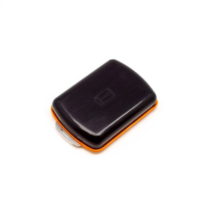 iTrail Button GPS Mini Tracker