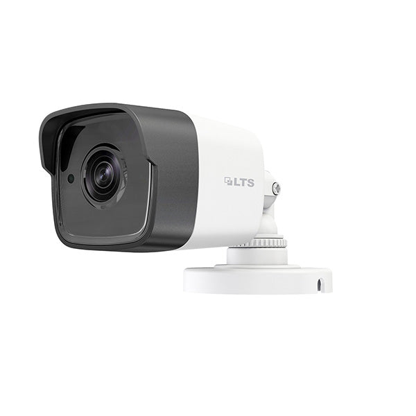 2 MP Ultra-Low Light Bullet Camera