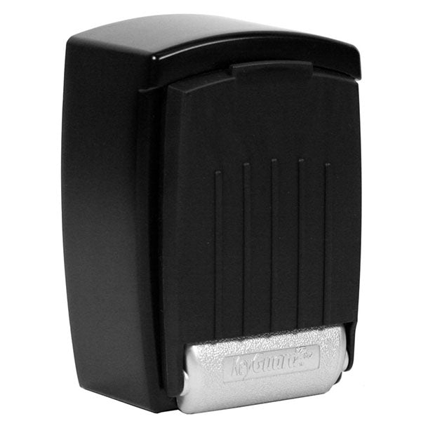 KeyGuard Pro SL590 Wall Mount Key Button Lock Box