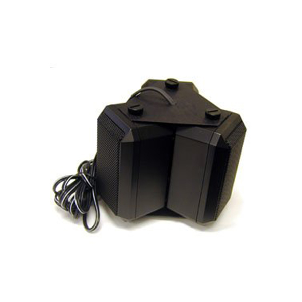 Omnidirectional Speaker for ANG2200