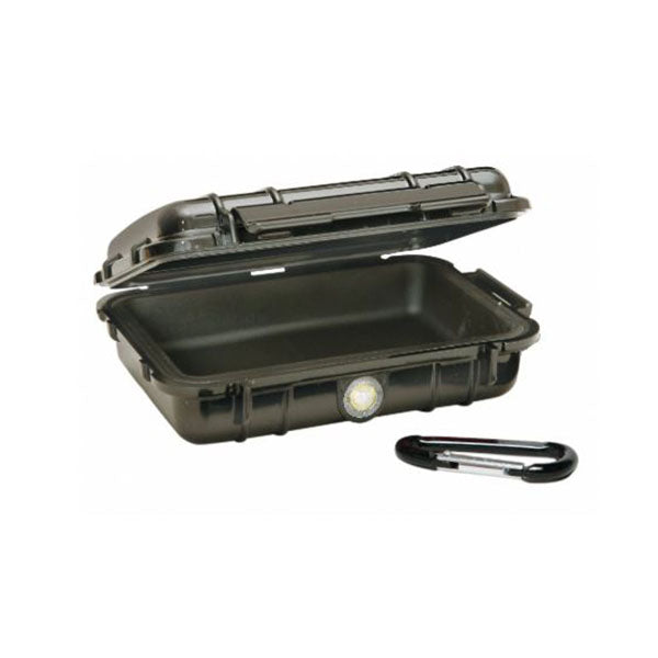 Pelican 1020 Waterproof Magnetic Case