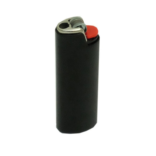 Lighter Covert Voice Recorder w/ Voice Activation