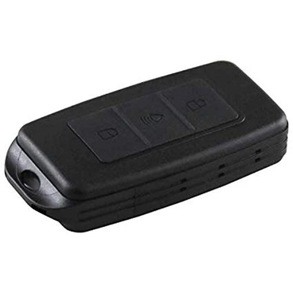 LawMate FOB Style Spy Voice Recorder