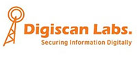 Digiscaniprotect