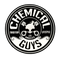 Official Chemical Guys Retailer