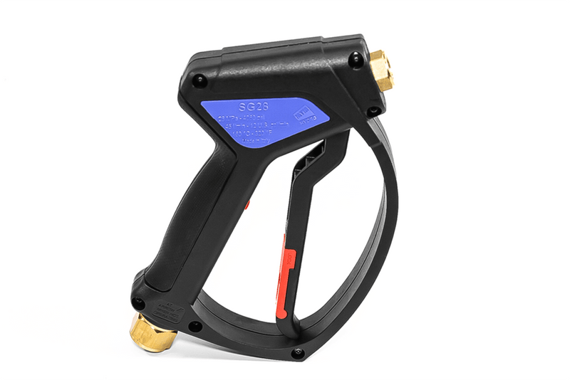 MTM Hydro Easy Hold Spray Gun SG28