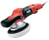 "FLEX ""The Beast"" XC 3401 VRG D/A Orbital Polisher (FX334839)"