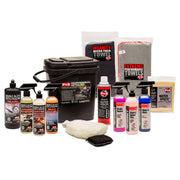 P&S Professional Detailing Kit