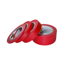 CARPRO Automotive Masking Tape